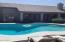 6408 E HEARN Road, Scottsdale, AZ 85254