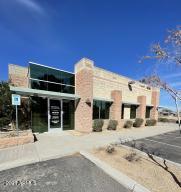 1410 W GUADALUPE Road, 101, Gilbert, AZ 85233