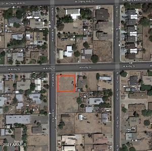 7995 W Kirby Street, 38A, Peoria, AZ 85345