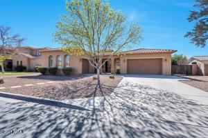 20243 E POCO CALLE, Queen Creek, AZ 85142