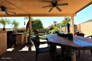 12801 W VIRGINIA Avenue, Avondale, AZ 85392