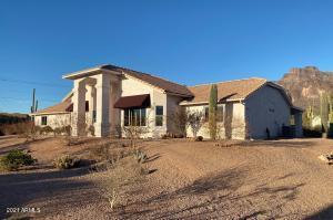 5701 E Junction Street, Apache Junction, AZ 85119