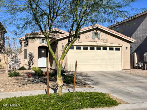 3972 E TIMBERLINE Road, Gilbert, AZ 85297