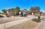 81 S SEVILLE Lane, Casa Grande, AZ 85194