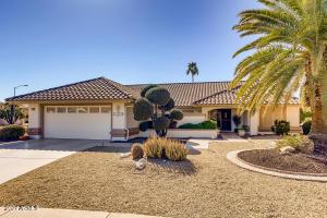 21402 N 142ND Drive, Sun City West, AZ 85375