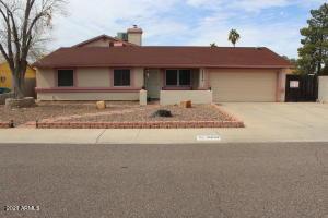 16034 N 23RD Place, Phoenix, AZ 85022