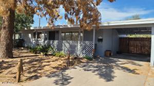 3714 W HAZELWOOD Street, Phoenix, AZ 85019