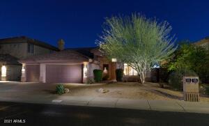 6422 E BLANCHE Drive, Scottsdale, AZ 85254