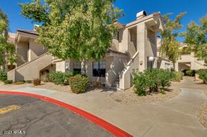 6885 E COCHISE Road, 228, Paradise Valley, AZ 85253