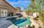 862 W Tremaine Avenue, Gilbert, AZ 85233