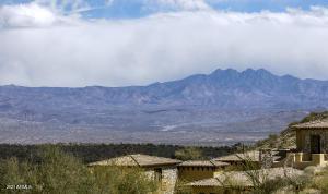 14128 E La Paloma Court, 74, Fountain Hills, AZ 85268