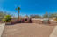 10937 E BROWN Road, Mesa, AZ 85207