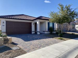22504 N 100TH Avenue, Peoria, AZ 85383