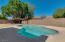 11004 W HUBBELL Street, Avondale, AZ 85392