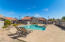 764 W EL MONTE Place, 1, Chandler, AZ 85225