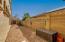 17790 W WOOD Drive, Surprise, AZ 85388