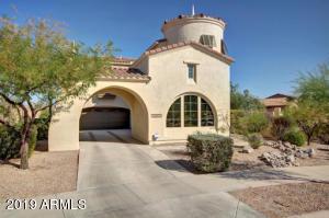 13401 S 185TH Avenue, Goodyear, AZ 85338
