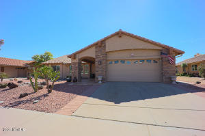 2293 Leisure World, Mesa, AZ 85206