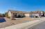 11505 W Bloomfield Road, El Mirage, AZ 85335