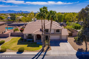 13207 W LUKE Avenue, Litchfield Park, AZ 85340