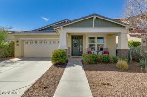 14877 W PERSHING Street, Surprise, AZ 85379