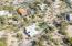 4343 E DESERT CREST Drive, Paradise Valley, AZ 85253