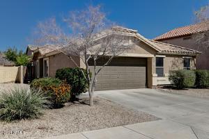 16568 W MORELAND Street, Goodyear, AZ 85338
