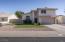 12257 S 44TH Street, Phoenix, AZ 85044