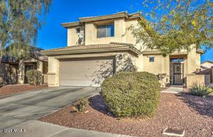 10810 W RIO VISTA Lane, Avondale, AZ 85323