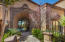 20936 N 109TH Place, Scottsdale, AZ 85255