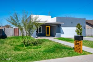 2548 E ROESER Road, Phoenix, AZ 85040