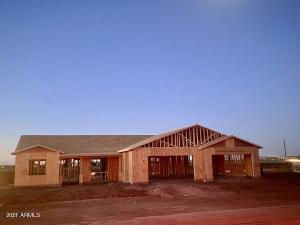 3635 E Aspen Court, San Tan Valley, AZ 85140