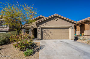38038 N HUDSON Trail, Anthem, AZ 85086