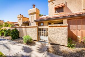 6900 E GOLD DUST Avenue, 138, Paradise Valley, AZ 85253