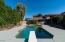 8830 S SHANNON Drive, Tempe, AZ 85284