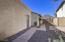 4702 W HAVASUPAI Drive, Glendale, AZ 85308