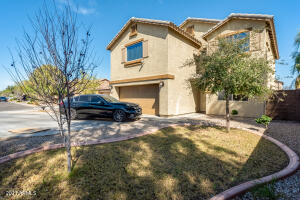 3513 S 89TH Avenue, Tolleson, AZ 85353