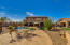 9135 W SADDLEHORN Road, Peoria, AZ 85383