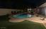6712 E EUGIE Terrace, Scottsdale, AZ 85254