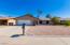 9635 N 35TH Lane, Phoenix, AZ 85051