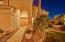 1264 E IVANHOE Court, Gilbert, AZ 85295
