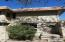 5623 S BOUNTY Court, D, Tempe, AZ 85283