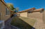 3763 E LARSON Lane, Gilbert, AZ 85295