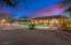 19504 W MINNEZONA Avenue, Litchfield Park, AZ 85340