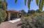 9987 E SUNNYSLOPE Lane, Scottsdale, AZ 85258