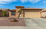43530 W SAGEBRUSH Trail, Maricopa, AZ 85138