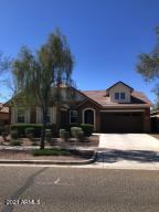 3222 N ACACIA Way, Buckeye, AZ 85396