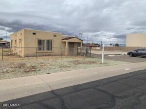 14308 N ALTO Street, El Mirage, AZ 85335