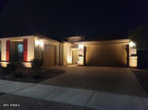2615 W ROYER Road, Phoenix, AZ 85085