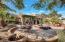 5258 E ONYX Avenue, Paradise Valley, AZ 85253